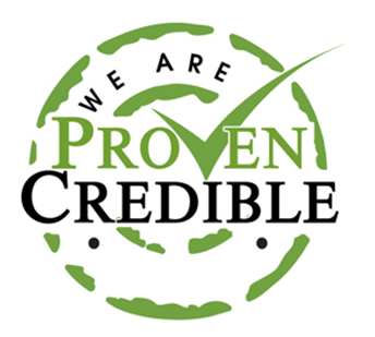 Proven credible freelance writing | JSA Creative